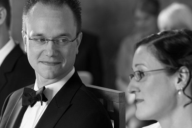 Hochzeitsfotos in NRW