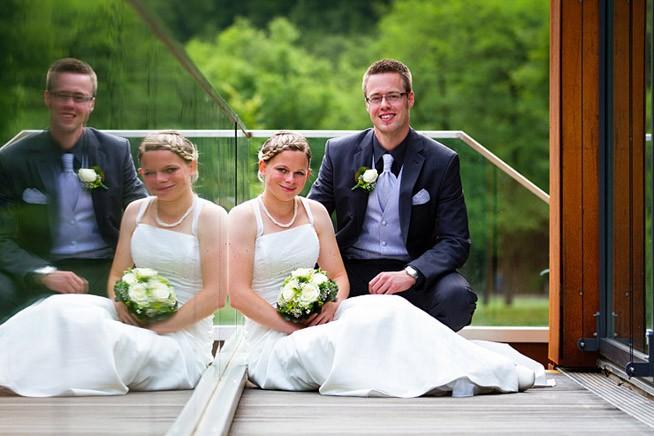Hochzeitsfotos Solingen