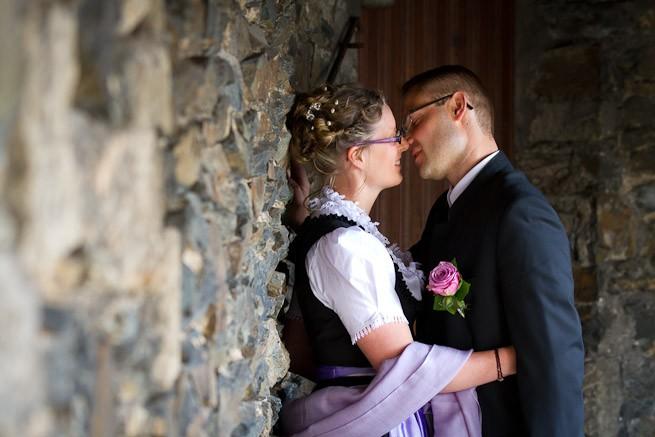 Solingen Hochzeitsfotos