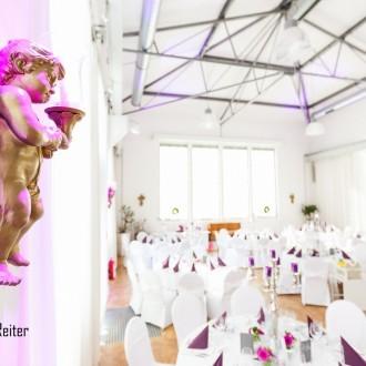 Bilder Kochwerkstatt Brügger Mühle Erkrath