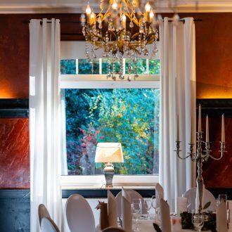 cedrics restaurant ratingen hochzeit