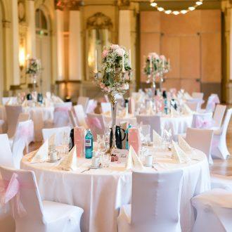 Perfekte Liste Mit Hochzeitslocation In Nrw Vom Fotografen Empfohlen
