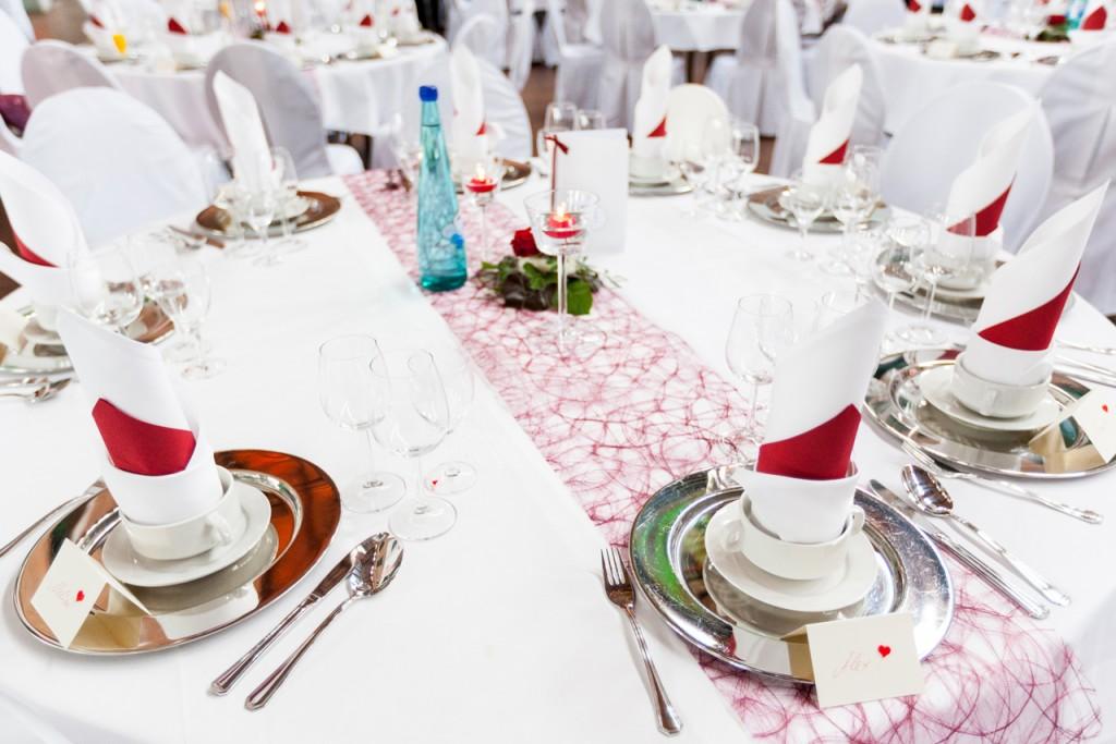 Alte Kaue Hochzeit Ruhrgebiet