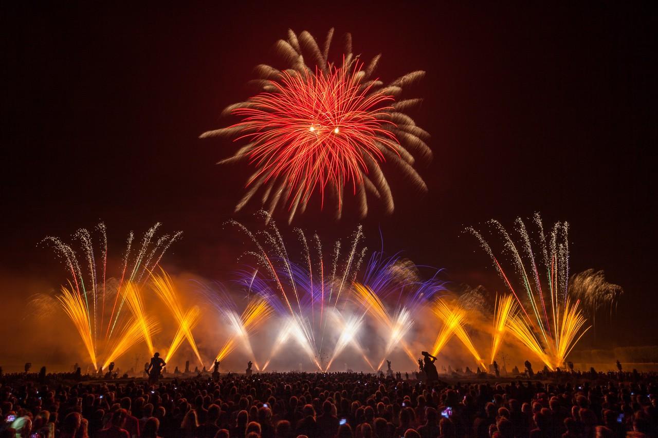 Feuerwerk-Hannover-Italien (2)