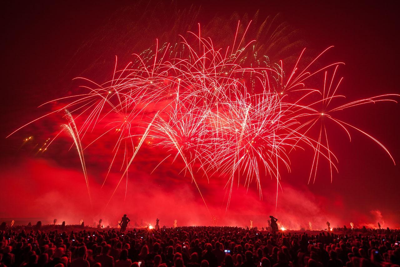 Feuerwerk-Hannover-Italien (3)