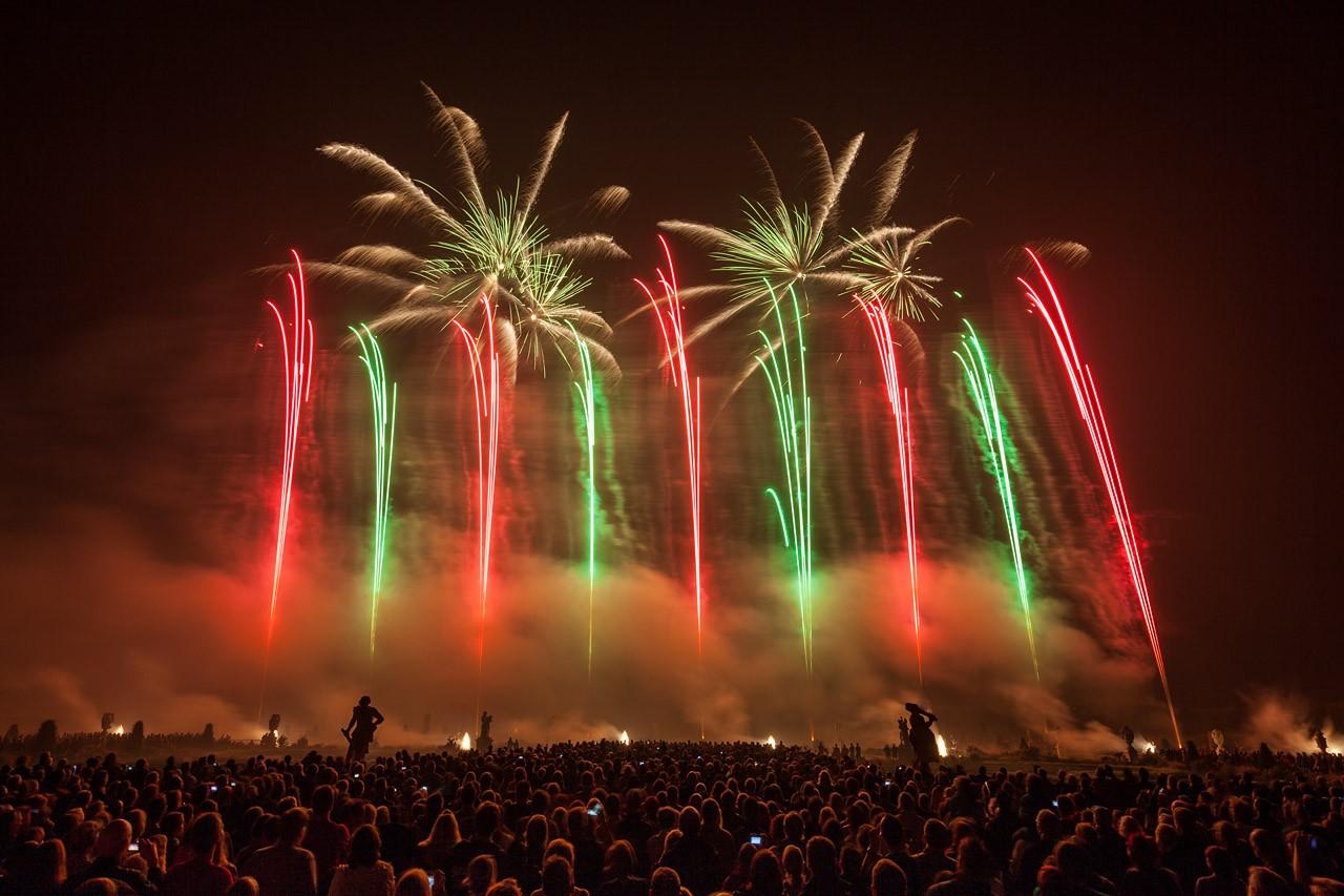 Feuerwerk-Hannover-Italien (4)