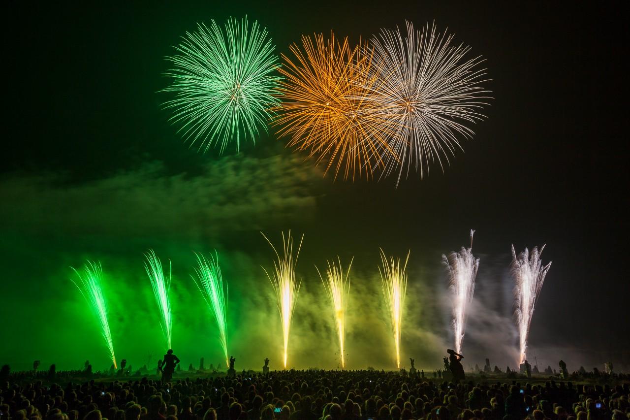 Feuerwerk-Hannover-Italien (6)