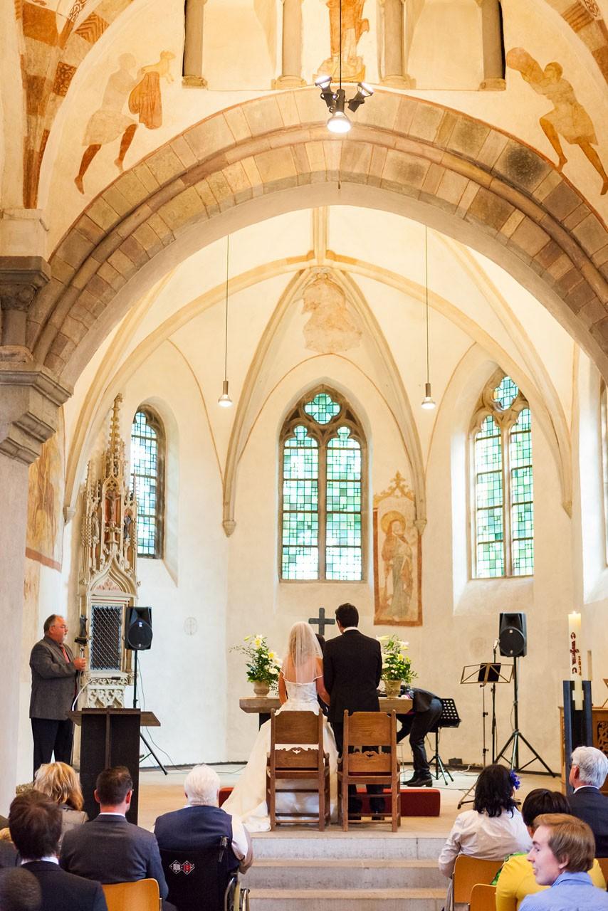 . Erste Hochzeit im Landhaus Grum Hattingen   Malte Reiter Fotografie