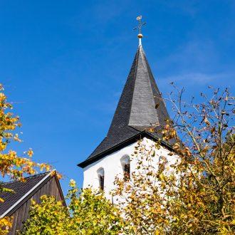 St. Cäcilia Düsseldorf