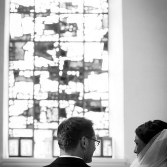 heiraten in der windrather Kapelle Velbert
