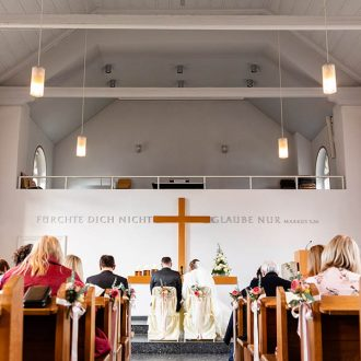 ev kirche in wuppertal für hochzeit