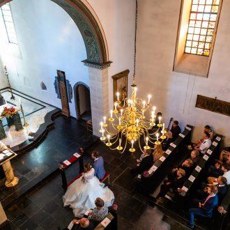 hochzeit St Cäcilia düsseldorf