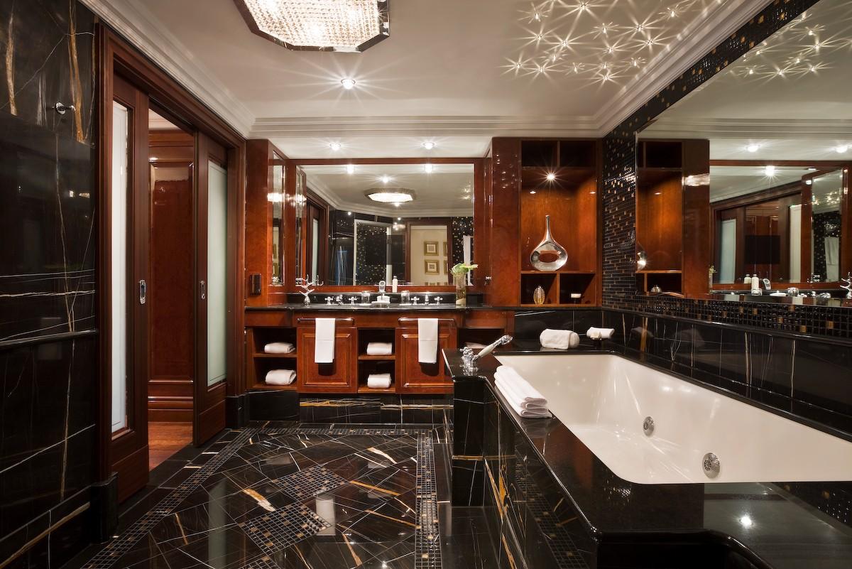 luxury casino erfahrung