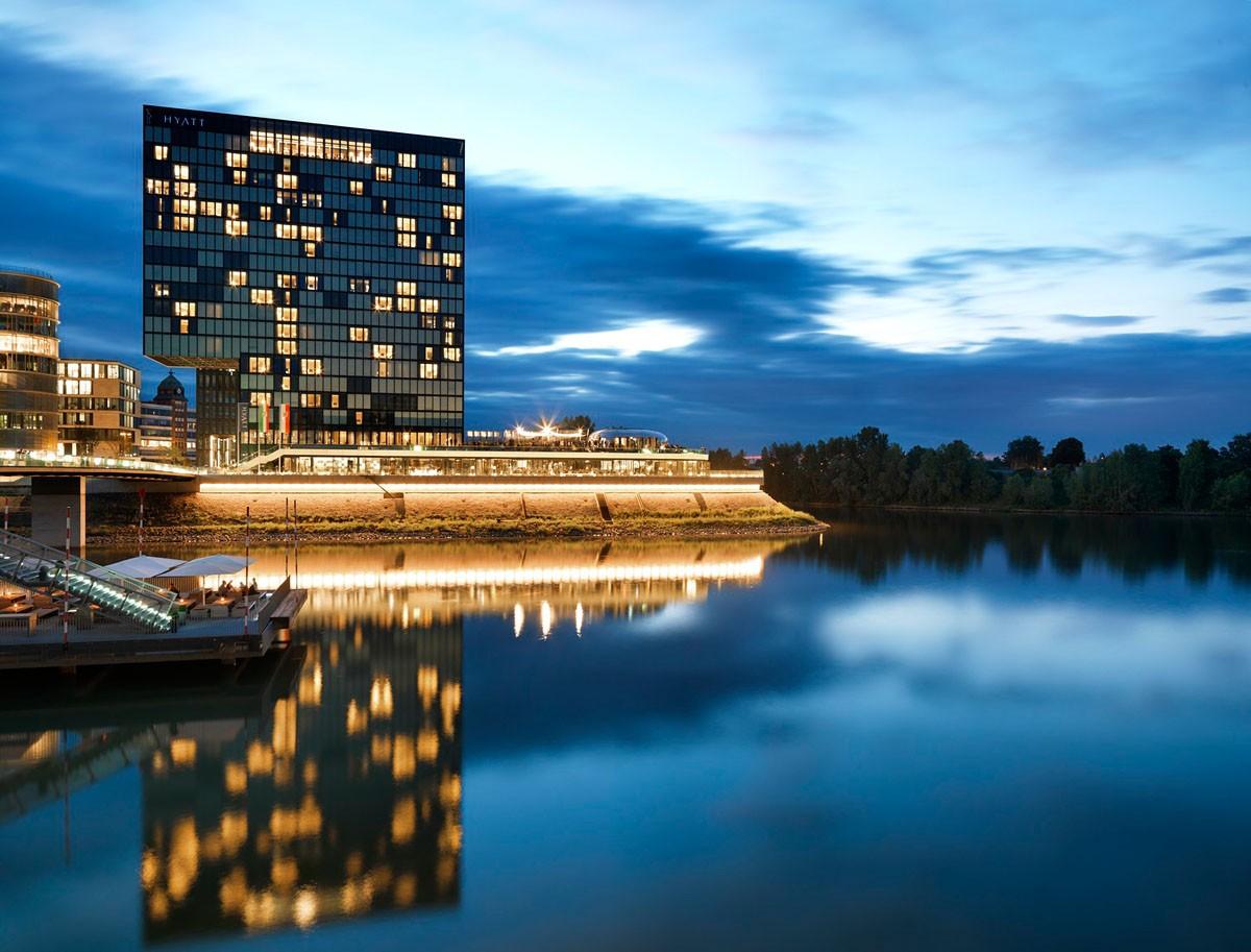 Besondere Hotelzimmer F 252 R Die Traumhafte Hochzeitsnacht