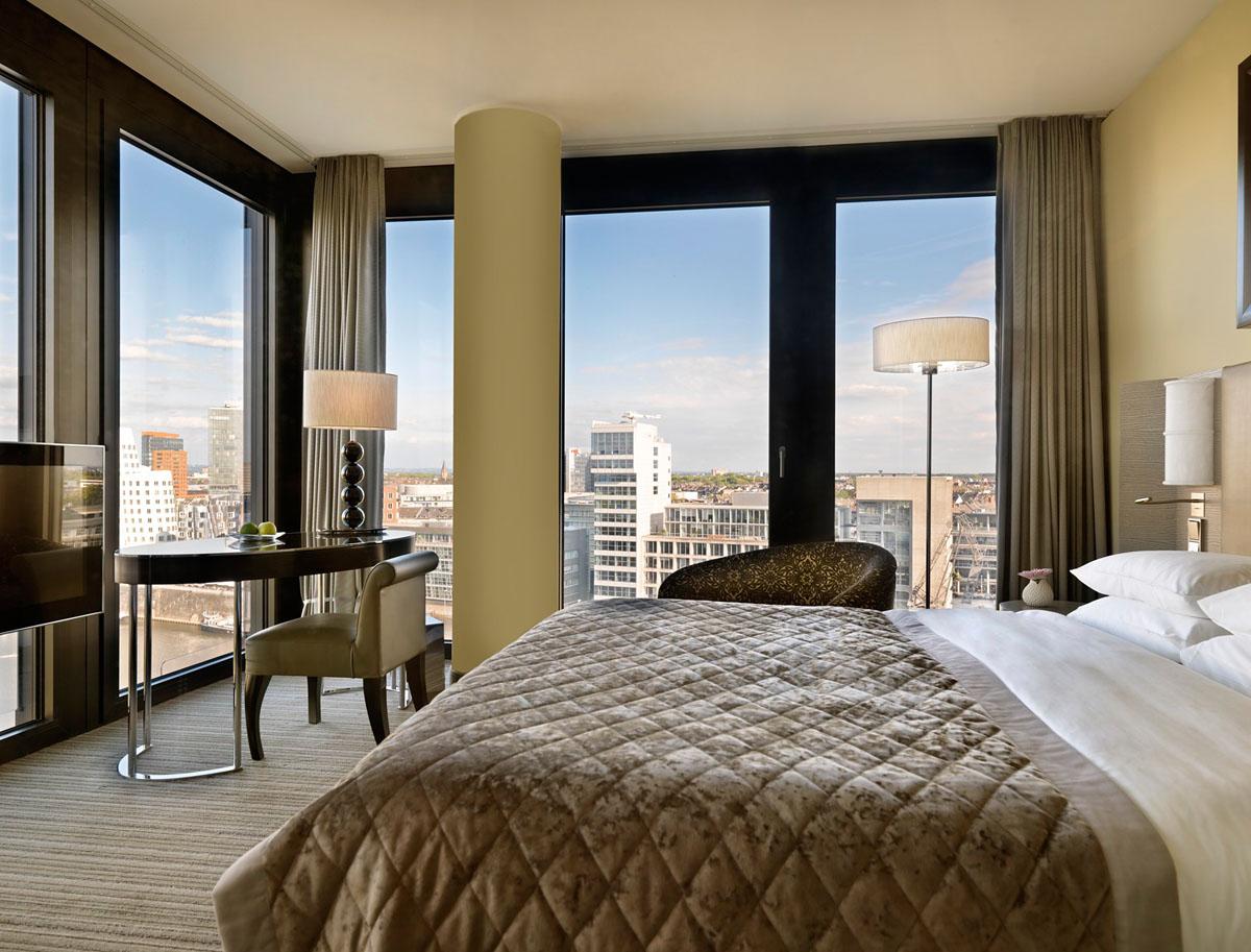 King Hotel Amsterdam