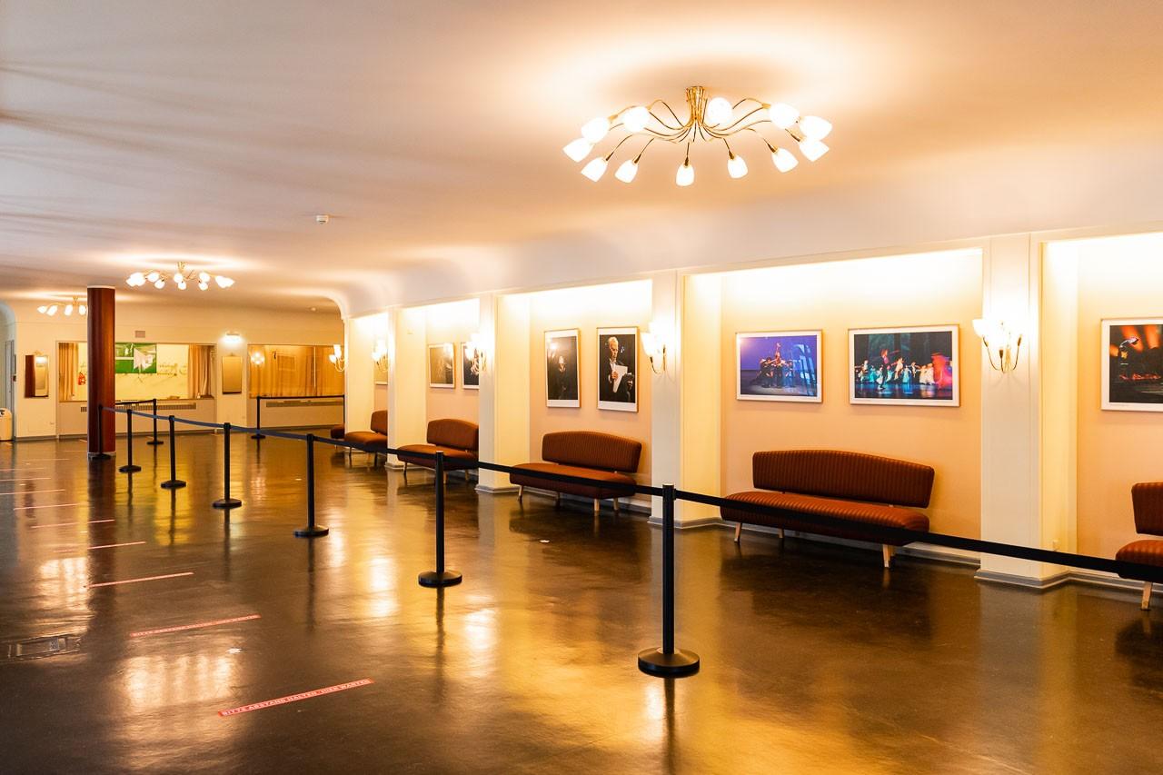 foyer teo-otto-theater