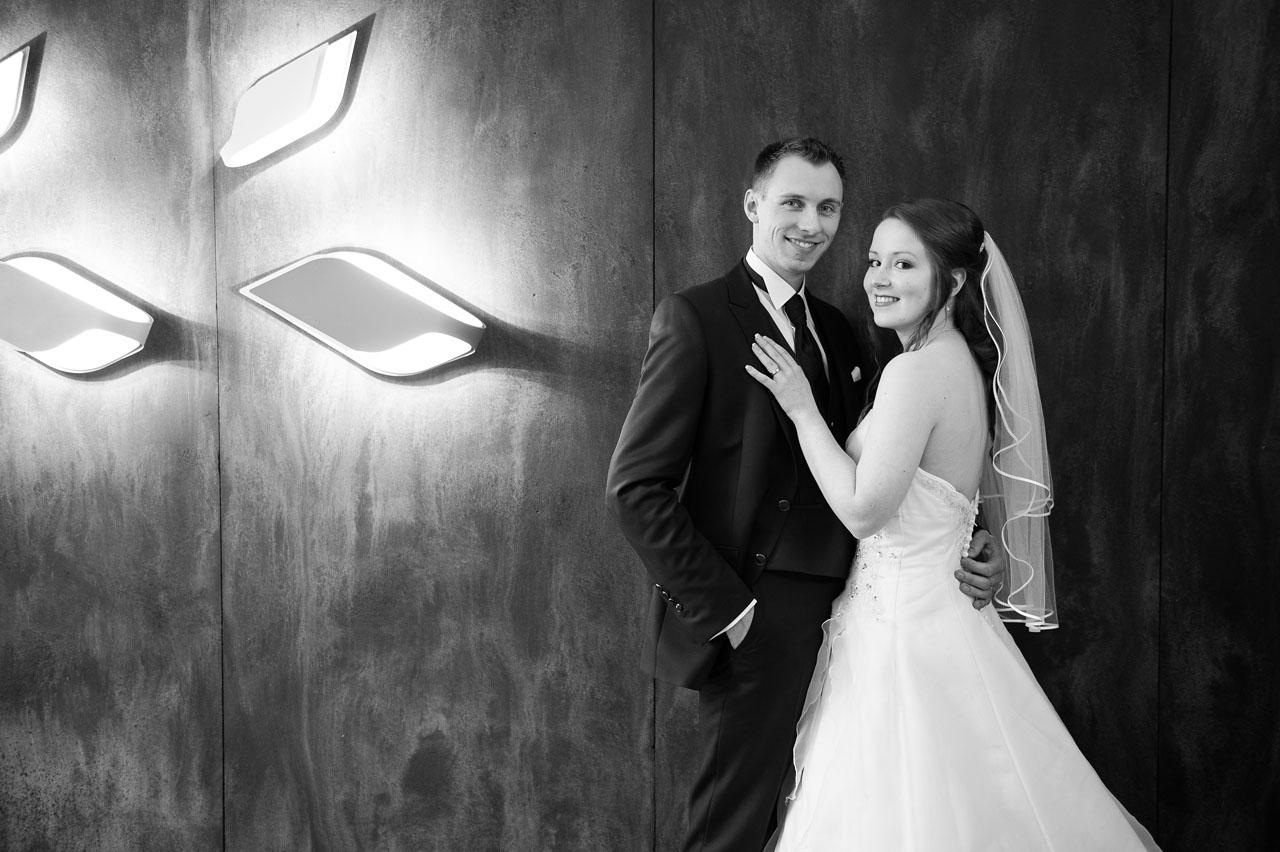 Heiraten wie lange vorher planen
