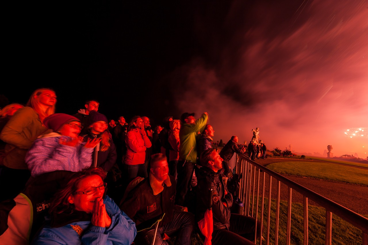 feuerwerk dragon fireworks hannover (21)