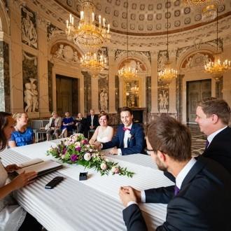 Schloss Eller Fotowalther De Fotografien Von Dirk Walther