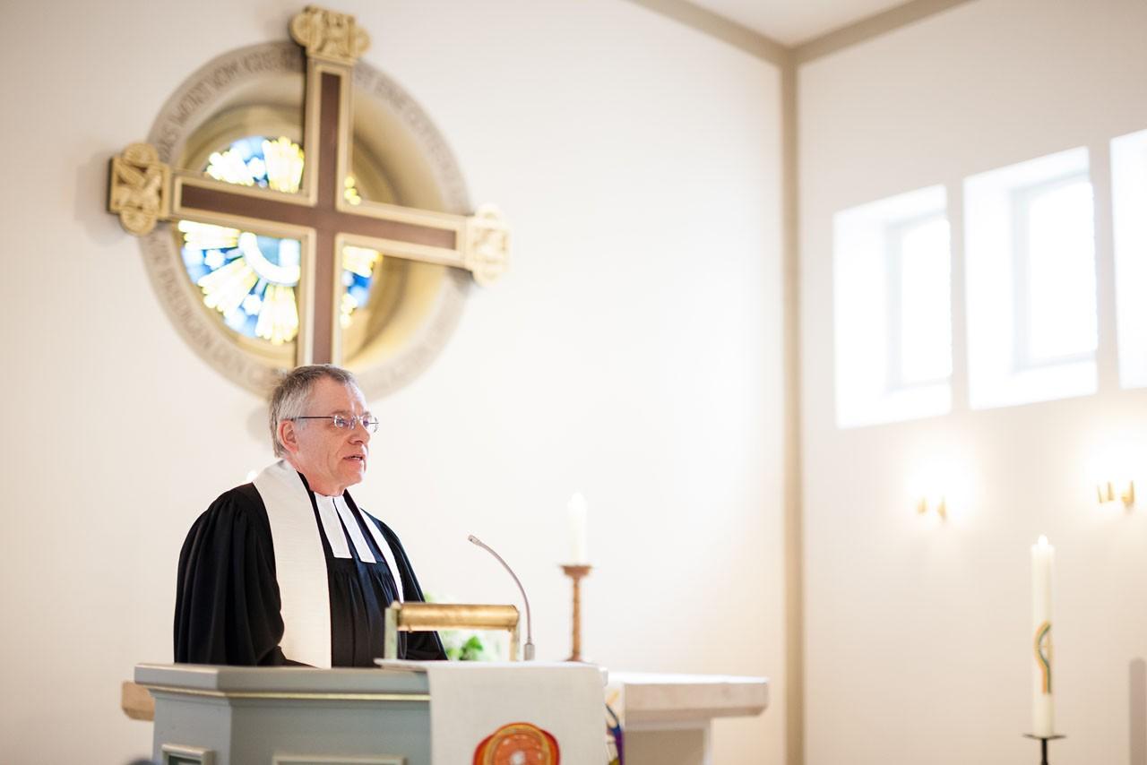 hagen hochzeit kirche