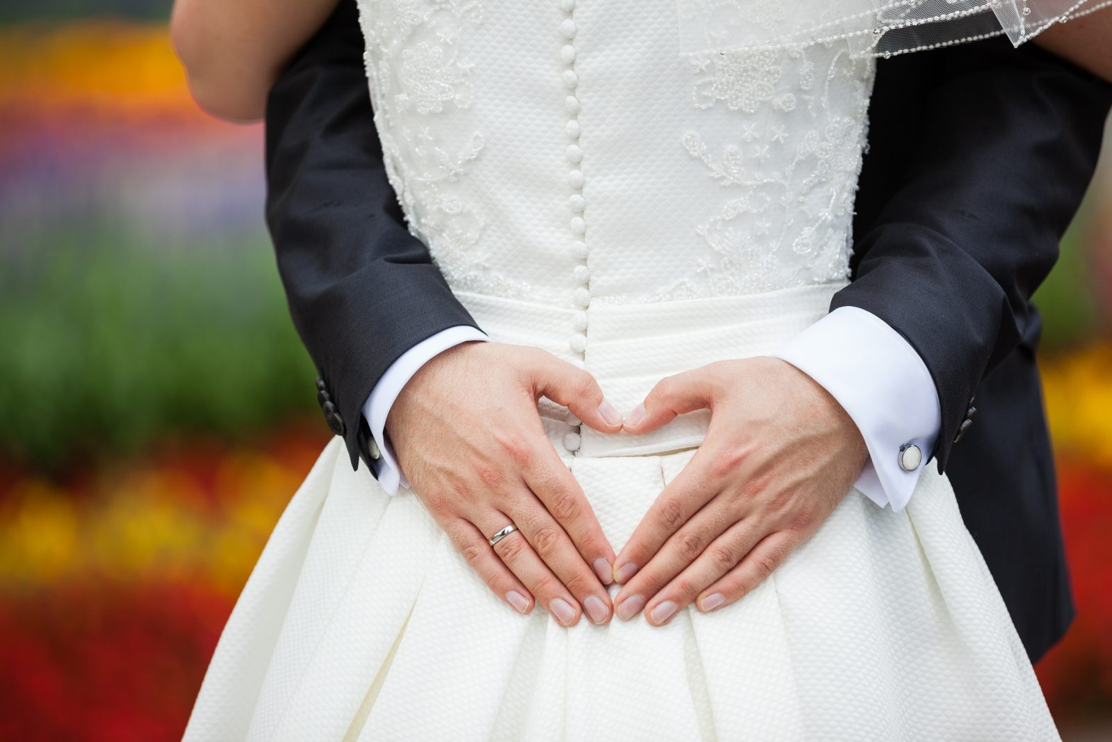 Hochzeit Mit Domblick Malte Reiter Fotografie