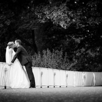 Fotoshooting Brautpaar HochzeitFotoshooting Brautpaar Hochzeit