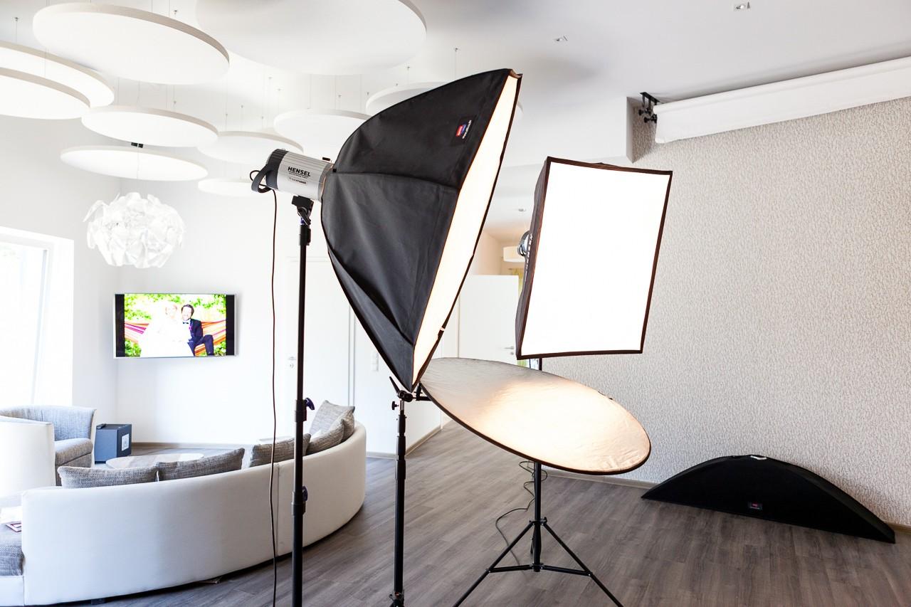 modernes fotostudio wuppertal
