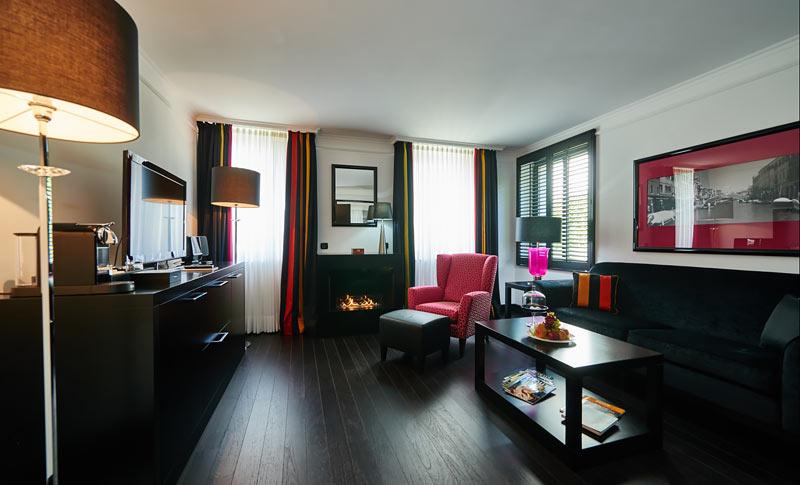 hochzeitsnacht nrw suite villa ruhrufer
